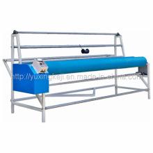 Vertical Roller Machine (YX-2000mm/YX-2500mm)