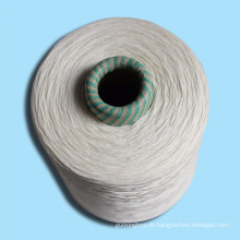 billig Wolle Garn Baumwolle Teppich Garn Exporteur