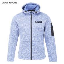 Дешевая верхняя одежда Polar Fleece Jacket