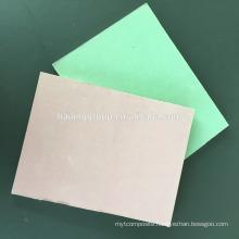 Waterproof Paper Faced Gypsum Board