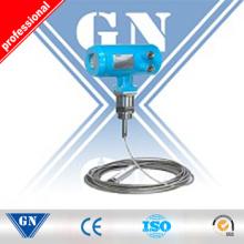 Wassertank-Füllstandssensor (CX-RLM-070)