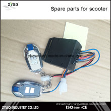Remote Control for Electric Scooter/ Spare Parts for Scooter