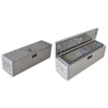Aluminium Tool Boxes For Trucks