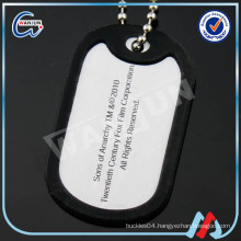 cheap dog tags for men exotic necklaces