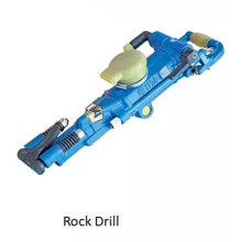 YT28 Rock Drill for Lubang Blast