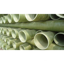 FRP/ GRP Pipe Professional Manufacturer