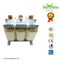 Low Loss High Reliability Isolation Low voltage Transformer and Reactor 400V/200V
