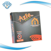 Good Smell Mosquito Coil Wholesalers Suppler
