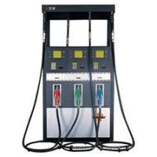 CS42 Multi Erdölprodukten total Erdgas Abfuellanlagen
