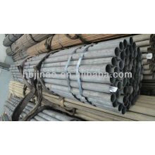 AISI 1020 Cold Drawn Seamless Steel Pipe Manufacturer