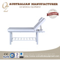 Professional Good Quality European Standard Chiropractic Bed Massage Bed Physical Therapy Bed