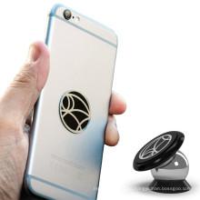 2016 Китай Универсальный Магнитный Мобильный Телефон Автомобильный Держатель