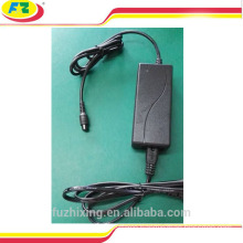 42v 2a electric bike battery charger for self balancing scooter smart balance hover board 2 wheels