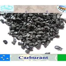 94% de aditivo de carbón activado FC