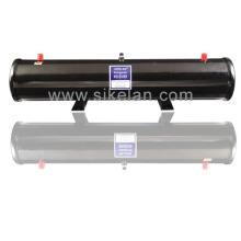 Liquid Receiver (SPLC-051W)