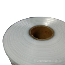 2021 new style Environment-friendly Heat Shrink Film use for packaging  materials or goods
