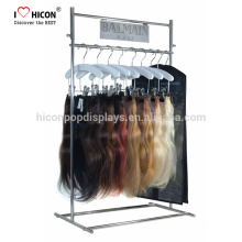 We Are Different Because We Really Understand You And Think For You Wig Hair Extension Display Stand On Time On Budget