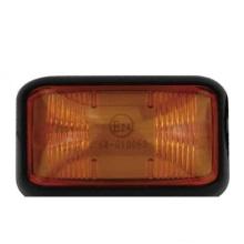 Ltl16 Series Waterproof 12V/24V Truck LED Side Marker Lights