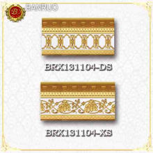 PS Cornice (BRX131104-DS, BRX131104-XS)