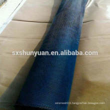 302 304 Stainless Steel Window Screen Insect Window Screen