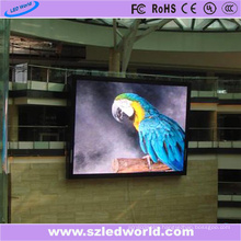 Indoor Full Color Fixed SMD LED Display Panel Screen for Advertising (P3, P4, P5, P6)