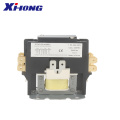 High Quality CJX9-1.5P-40A-220V Industrial Air Conditioner Contactor 220V coil contactor