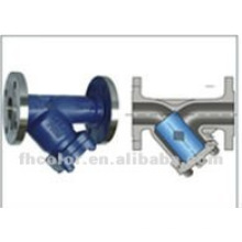 Hihg Transfer Effizienz Gussstahl Pulverlackierung mit RoHS Qualität