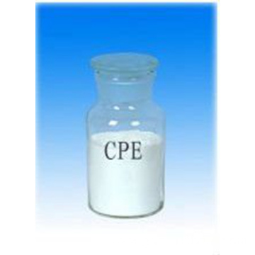 Injection grade Cpvc Resin for fittings plates