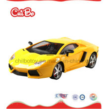 Electric Plastic Toy Car for Kids (CB-TC005-S)
