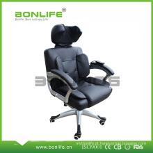 Cadeira de massagem do escritório executivo