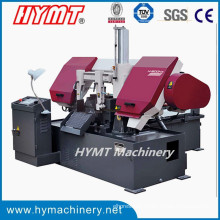H-350HA NC Steuerung horizontale Bandsägemaschine