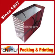 Bolsa de papel de arte (2212)