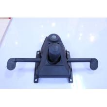 Mecanismo de silla de oficina multifuncional Mecanismo de asiento de elevación
