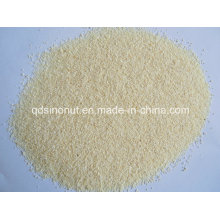 Dehydrate Garlic Granules (Grade A)