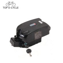 Hot Selling 500W electric bicycle kit 36V 10Ah battery for folding ebike