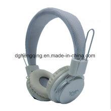 Melhor venda de som estéreo Moda Sport Wireless Bluetooth Headphones