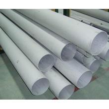 ASTM A312 310S бесшовные трубы из нержавеющей стали