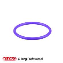 Mini Purple Seal Durable O Rings Chine