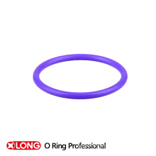 Factory Supply Nature Rubber O Rings China