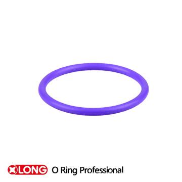 China Popular Hot Sale Viton Sealing O Ring