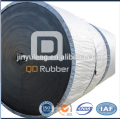 Rubber Conveyor Belt for Heavy Duty Industry