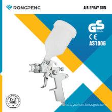 Rongpeng As1006 HVLP Spray Gun