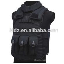 fantastic 2016 hot sale Assault Molle Plate Carrier Tactical Vest