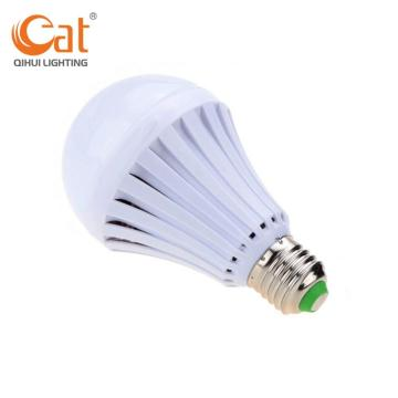 5W Portable Emergency Rechargeable Battery Backup Bulb