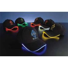 Chapeau LED (MK16-4)
