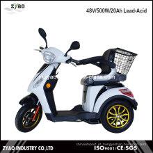 Scooter de Mobilidade Atacado