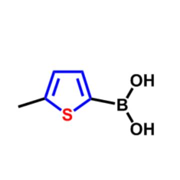 5-Methylthiophene-2-boronic acid CAS 162607-20-7