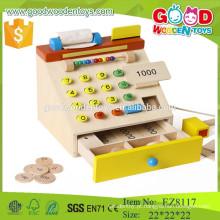 Brinquedos educativos para crianças pré-escolares