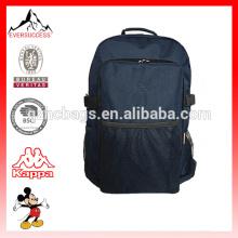 School Bags for Teenagers Backpack Wholesale School Bags