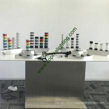 Светодиодный сигнал Башня свет машина рабочие фары Сделано в Китае
